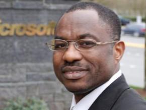 avec-l-appui-de-l-etat-le-camerounais-jacques-bonjawo-ancien-cadre-chez-microsoft-lance-le-1er-technopole-de-son-pays