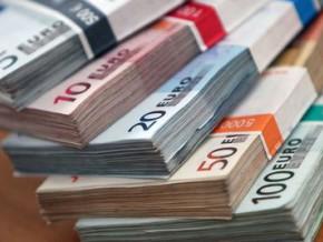 la-dette-du-cameroun-progresse-de-288-sur-la-période-2014-2015-à-3811-milliards-fcfa