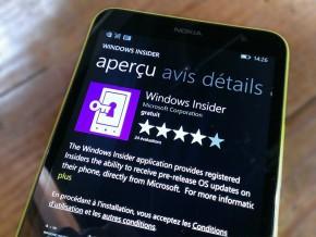 le-cameroun-concevra-une-application-mobile-pour-vulgariser-les-lois-régissant-les-télécoms-et-tic