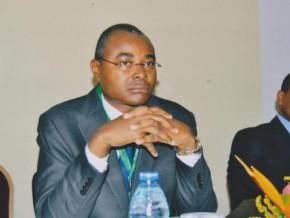 cameroun-le-crédit-bailleur-alc-soutiendra-les-entreprises-du-programme-de-mise-à-niveau