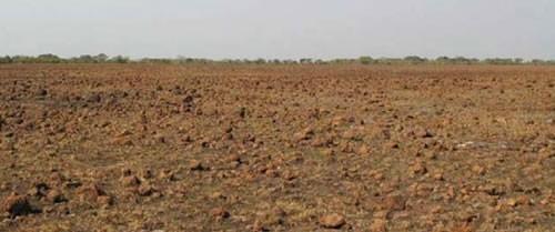 Le Cameroun veut être le premier producteur africain de bauxite