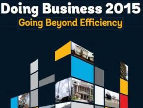 le-cameroun-gagne-10-places-au-classement-doing-business-2015