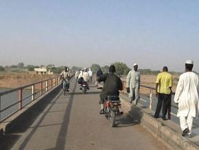 le-tchad-ouvre-integralement-les-frontieres-aux-ressortissants-de-la-cemac