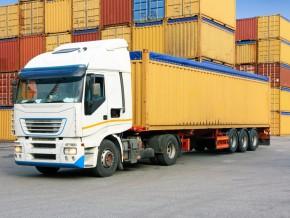 cameroun-le-2ème-terminal-à-conteneurs-du-port-de-kribi-sera-opérationnel-en-2020-au-plus-tard