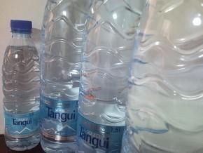 la-société-des-eaux-minérales-du-cameroun-renoue-avec-les-bénéfices-au-1er-semestre-2014