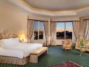 cameroun-deja-47-hotels-preselectionnes-pour-heberger-les-equipes-et-les-officiels-de-la-can-2019