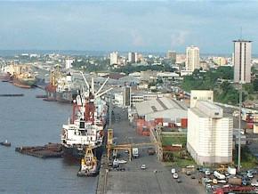 le-cameroun-parmi-les-pays-africains-les-moins-performants-au-plan-de-la-logistique-selon-la-banque-mondiale