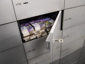 la-cemac-va-inclure-la-rd-congo-dans-le-groupe-d-action-contre-le-blanchiment-d-argent-en-afrique-centrale