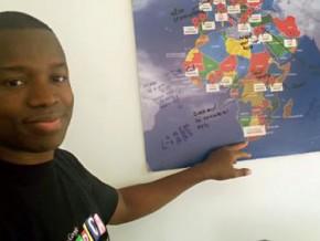 tidjane-deme-directeur-chez-google-voit-dans-le-cameroun-un-champion-potentiel-de-l'internet