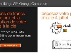 orange-cameroun-prime-trois-jeunes-porteurs-de-projets-tic-intégrant-ses-solutions-api