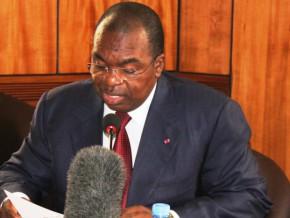 le-cameroun-veut-ameliorer-le-faible-taux-des-decaissements-des-fonds-de-la-bid-situe-a-4