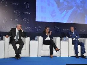 le-salon-africa-it-exposition-s-ouvre-ce-27-septembre-2017-au-maroc-avec-le-cameroun-comme-invite-special