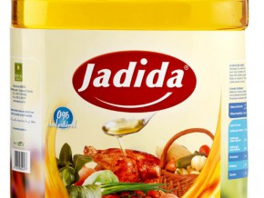 l'huile-de-soja-jadida-de-la-société-tunisienne-medoil-company-fait-polémique-au-cameroun