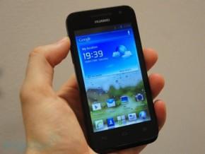 huawei-s'associe-à-l'assureur-area-pour-couvrir-les-pertes-de-ses-smartphones-au-cameroun