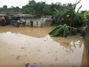 l-afrique-centrale-met-en-place-une-plateforme-pour-la-reduction-des-risques-de-catastrophes