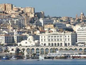 apres-dakar-et-abidjan-l-algerie-va-ouvrir-un-comptoir-commercial-algero-camerounais-a-douala