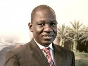 cameroun-le-comite-national-de-credit-lance-une-plateforme-de-collecte-de-donnees-pour-ameliorer-la-transparence-financiere