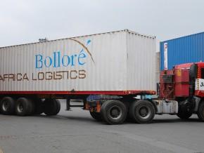 bolloré-africa-logistics-cameroun-réévalue-ses-actifs-pour-doubler-son-capital-à-106-milliards-fcfa
