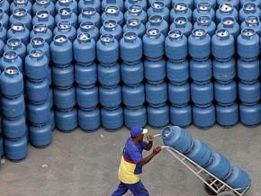 camgaz-réagit-à-la-concurrence-féroce-sur-le-marché-du-gaz-au-cameroun-en-explosant-son-capital