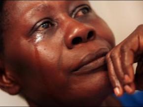 huit-morts-dans-deux-nouveaux-attentats-kamikazes-à-nguetchewé-dans-l'extrême-nord-du-cameroun