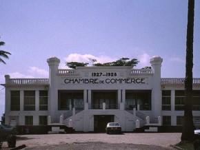 la-chambre-de-commerce-du-cameroun-décide-de-mettre-en-place-son-propre-centre-d'arbitrage