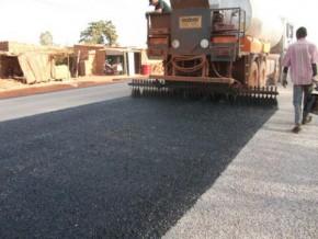 26-milliards-de-fcfa-du-japon-pour-un-projet-routier-de-248-km-au-cameroun