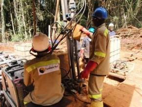 cameroun-en-2017-imic-enclenchera-la-cession-de-495-de-ses-actifs-sur-le-projet-de-fer-de-nkout