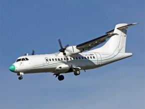 la-compagnie-aérienne-congolaise-equaflight-service-se-lance-dans-le-ciel-camerounais