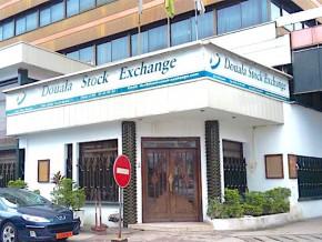 societe-generale-afriland-et-edc-en-lice-pour-arranger-un-emprunt-obligataire-de-130-milliards-de-fcfa-pour-l-etat-du-cameroun