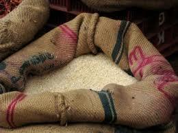 Le Japon fait un don de 100 millions de FCFA au Cameroun pour booster la production du riz