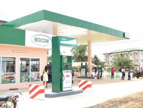le-petrolier-camerounais-bocom-se-lance-dans-la-distribution-du-gaz-domestique
