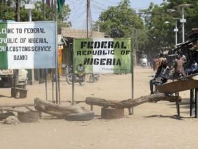 le-conseil-federal-nigerian-approuve-un-projet-de-24-8-milliards-de-fcfa-pour-construire-un-pont-frontalier-avec-le-cameroun