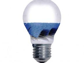 energizon-le-salon-international-des-énergies-propres-annoncé-à-douala-en-avril-2015