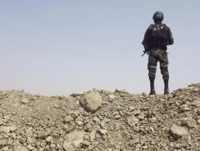 un-nouvel-attentat-suicide-attribue-a-boko-haram-fait-onze-morts-dans-l-extreme-nord-du-cameroun