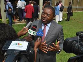 le-patronat-camerounais-a-repercute-ses-critiques-sur-la-politique-du-fmi-a-mitsuhiro-furusawa