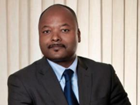 le-camerounais-mathieu-mandeng-muté-comme-dg-de-standard-chartered-bank-à-l'île-maurice