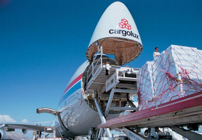 le-luxembourgeois-cargolux-annonce-le-lancement-des-activites-de-fret-aerien-sur-le-cameroun-des-octobre-2017