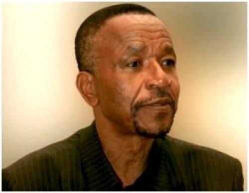 Paul K. Fokam dévoile les ambitions ivoiriennes du groupe bancaire camerounais Afriland