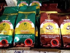 cameroun-la-transformation-locale-du-cafe-bondit-a-3786-tonnes-en-2015-2016-contre-448-tonnes-un-an-auparavant