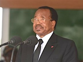 paul-biya-a-l-equipe-nationale-de-football-feminin-le-cameroun-vous-dit-merci-vous-etes-de-veritables-lionnes-indomptable-s
