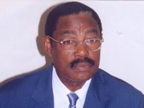 le-btp-les-services-et-la-finance-sont-les-secteurs-qui-recrutent-le-plus-au-cameroun-selon-le-fne