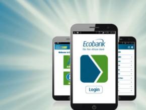 ecobank-mise-sur-le-digital-pour-booster-l-inclusion-financiere-au-cameroun