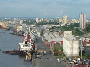 le-transit-des-marchandises-centrafricaine-et-tchadienne-au-cameroun-en-hausse-malgre-l-insecurite-aux-frontieres