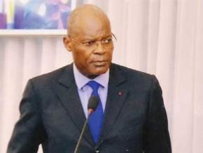 le-camerounais-jean-paul-missi-dg-du-credit-foncier-reelu-au-poste-de-pca-de-shelter-afrique