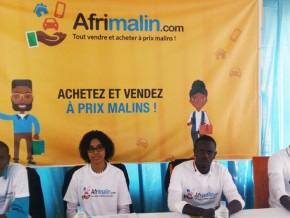 la-start-up-afrimalin-specialisee-dans-le-e-commerce-va-bientot-lancer-des-recrutements-au-cameroun