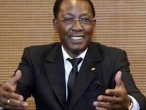 les-chefs-d-etat-de-la-cemac-en-conclave-au-tchad-le-31-octobre-2017