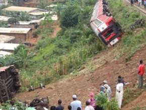camrail-filiale-de-bollore-declare-responsable-de-la-catastrophe-ferroviaire-qui-a-fait-au-moins-79-morts-en-2016