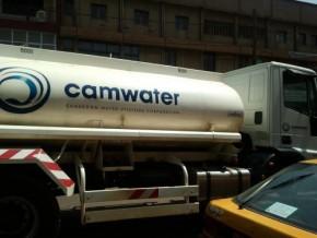 l'etat-camerounais-débloque-30-milliards-fcfa-en-faveur-de-31-entreprises-et-organismes-publics