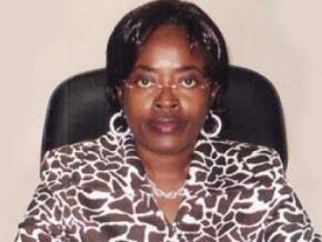 cameroun-la-ministre-des-télécoms-minette-libom-li-likeng-fustige-la-gestion-de-camtel
