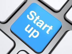 la-start-up-camerounaise-cdi-sarl-lance-chekche-une-application-permettant-de-retrouver-les-objets-perdus